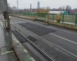 Rupe na Starom savskom mostu sanirane tek nakon reakcije Nove stranke