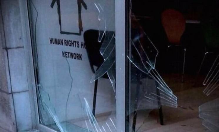 Pretnje, etiketiranja i uvrede poslati u prošlost, a Srbiju vratiti na put demokratije