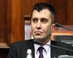 Nova stranka zahteva hitnu reakciju ministra Zorana Đorđevića