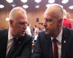 Hitna smena Vesića i Radojičića, a onda i svih direktora javnih preduzeća