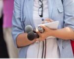 Targetiranje novinara slika retorike i delovanja vlasti 90-tih