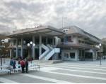 Jurišnici SNS ucenama prisiljavaju građane Kovina da prisustvuju dočeku Vučića