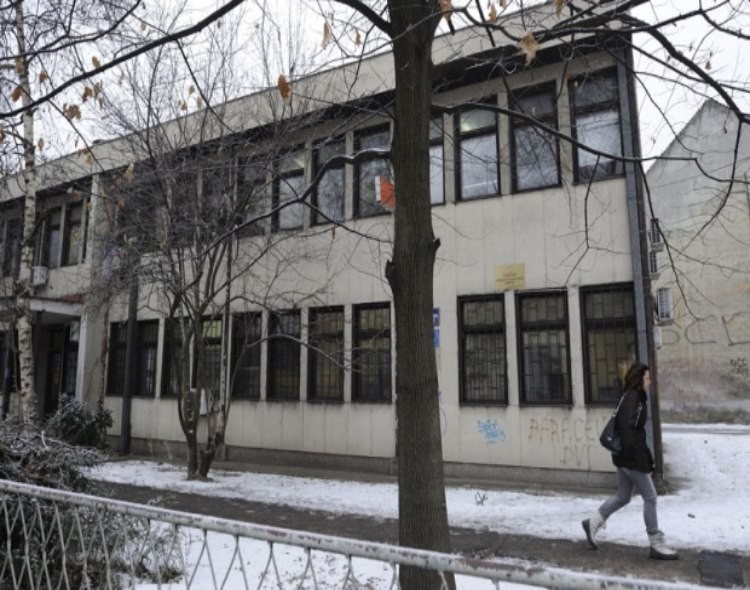 Ministarstvo i Grad hitno da odgovore zahtevima zaposlenih u Centru za socijalni rad