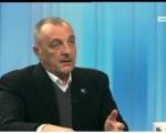 Živković za Pravi ugao: Aktivni bojkot poruka da nećemo više biti kulise Parlamenta
