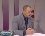 Živković za TV Naša: NOVA dosledno nastavlja politiku Srbije u Evropi i Evrope u Srbiji