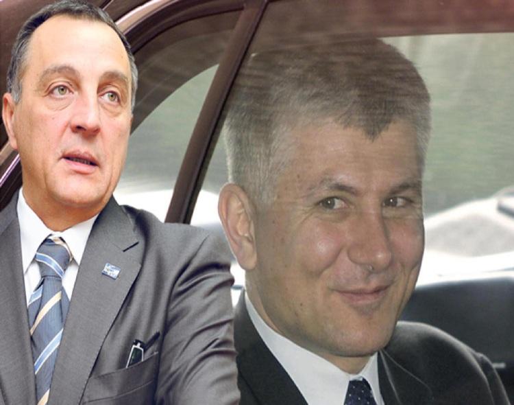 Živković za Kurir: Da je Zoran Đinđić živ, Srbija bi već pet godina bila u Evropskoj uniji