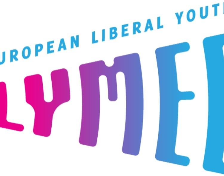 Forum mladih na prolećnom kongresu LYMEC-a