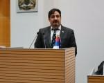 Movsesijan na Konferenciji NOVE: Isteraćemo Vučića na čistac