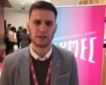 VELIKO PRIZNANJE IZ BRISELA: Forum mladih NOVE postao član LYMEC-a