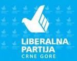 Forum mladih: Naš cilj je zajednička borba protiv populizma i nacionalizma