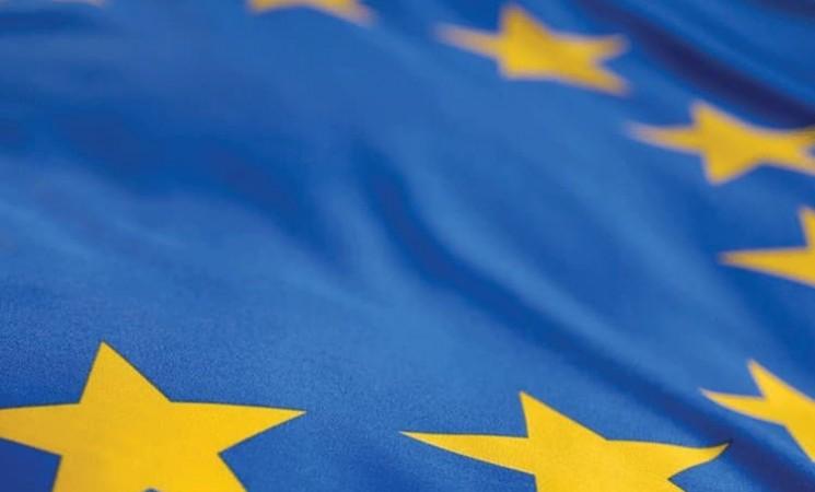 Nova stranka ponosna na rezultate glasanja za Evropski parlament