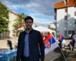 Nakić u Knjaževcu: Vučiću ćemo jednom za svagda reći zbogom!