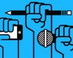 Zajedničkim snagama za slobodne medije u slobodnoj Srbiji