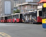 Izveštaji o tehničkoj (ne)ispravnosti vozila GSP-a na uvid Beograđanima do 1. juna