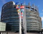 Ovo je izveštaj Istraživačkog centra Evropskog parlamenta koji Vučić panično krije