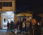 NOVA Leskovac traži hitnu reakciju države zbog napada huligana na romska naselja