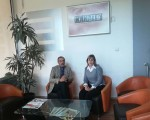 Hitno omogućiti nesmetan rad novosadskom Kanalu 9