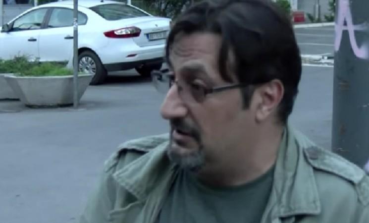 Movsesijan za TV Šabac: Građani su tražili svakodnevne proteste