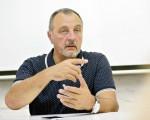 Živković: Cilj Slobodne zone da se destabilizuje i otera najveće zlo - Aleksandar Vučić