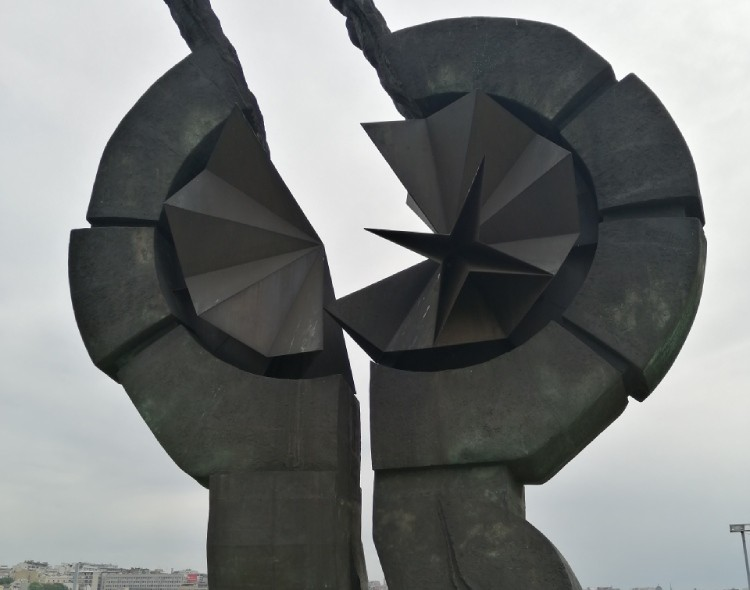 Dan sećanja na žrtve Holokausta: Poštujmo žrtve da nam se zločini ne bi ponovili