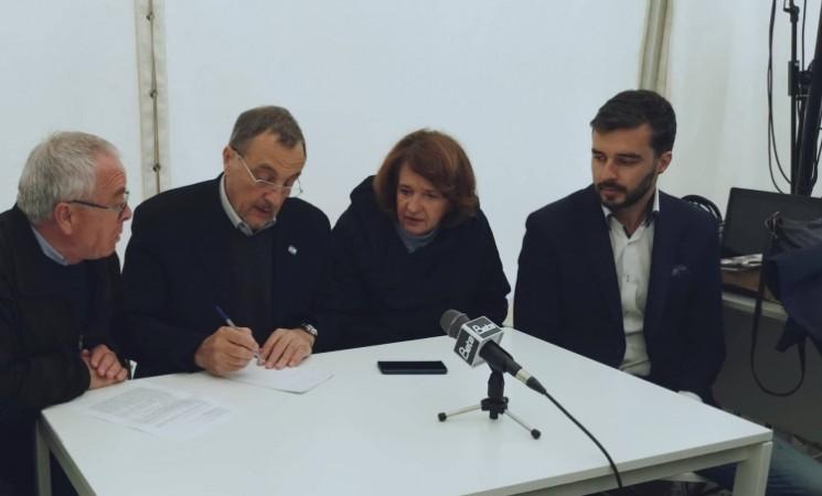 Rakić Vodinelić: Ustavni sud ćutke naveo da je smanjenje penzija neustavno