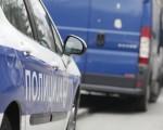Forum mladih NOVE pita dr Stefanovića šta je sa bezbednošću Beograda