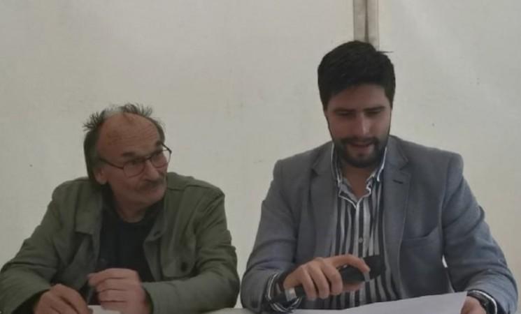U Dnevniku slobodne Srbije vesti koje ćemo ostaviti u političkoj prošlosti
