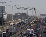 Svakodnevni saobraćajni kolapsi dokaz bahatosti beogradske vlasti