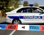 Eskalacija nasilja po Srbiji posledica fašističke režimske propagande