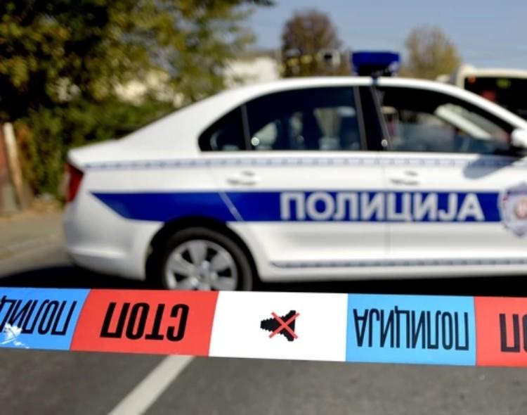 Eskalacije fašizma i nasilja u Srbiji posledica ukidanja svih pravila i poštovanja zakona
