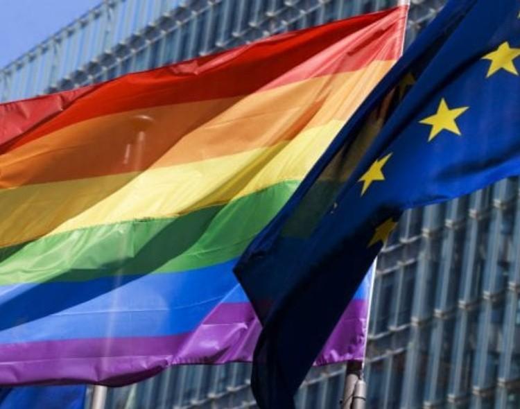Alarmantni podaci o ugroženosti LGBT osoba u Srbiji korak unazad u razvoju našeg društva