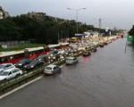 Inicijativa NOVE: U naknadu štete od poplava uvrstiti i registarske tablice koje su odnele bujice