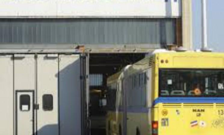 Beograđanima hitno na uvid izveštaje o tehničkim pregledima vozila GSP-a