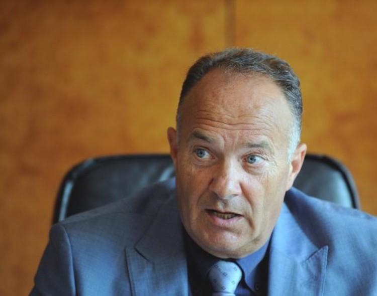 Forum mladih NOVE zahteva ostavku ministra Šarčevića zbog skandala sa testovima za maturu