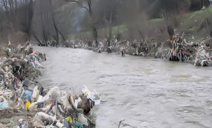 Dan zaštite životne sredine dočekujemo s režimom kojem je priroda glavni neprijatelj