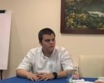 Živković na samitu u Sarajevu: Aktuelni režim odgovoran za sunovrat liberalnih vrednosti u Srbiji