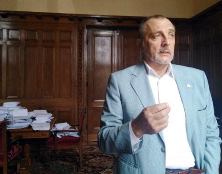 Živković za Danas na godišnjicu Đinđićevog ubistva: Malo ko je Zorana zvao imenom