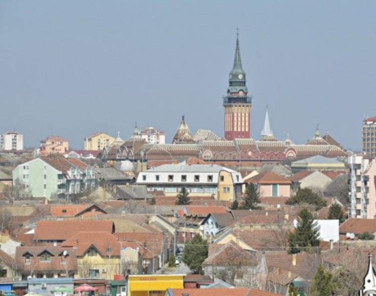 NOVA Subotica: Ko to tamo brani Labana?