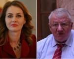 Nadležni organi da stanu na put sramnim napadima Vučićeve marionete Šešelja na žene