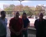 Rekonstrukcija javnog toaleta u Pančevu primer krađe, ali i simbol kvaliteta života