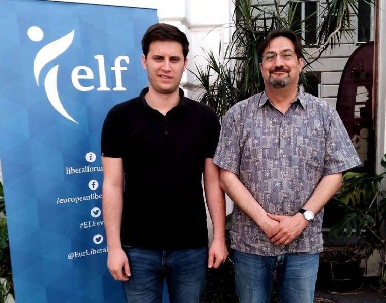 Eleković i Movsesijan na trodnevnoj edukativnoj konferenciji u Sarajevu o procesu evrointegracija