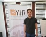 Eleković na trodnevnoj konferenciji u Prizrenu o aktivizmu mladih lidera političkih stranaka