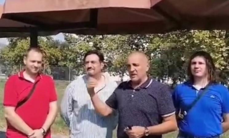 Nepostojeća fabrika čipova u Pančevu još jedna u nizu laži Aleksandra Vučića
