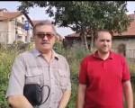 Devastirana zgrada prve osnovne škole u Beogradu slika i prilika naprednjačke vlasti