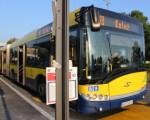 NOVA Beograd upozorava nadležne da hitno reše pitanje gradskog prevoza na levoj obali Dunava