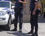 NOVA Beograd zahteva zakonski osnov sporazuma o patroliranju turskih policajaca prestonicom