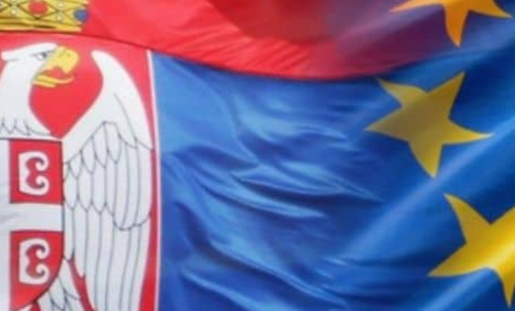 NOVA nastavlja borbu za Srbiju jednakih šansi i evropskih vrednosti