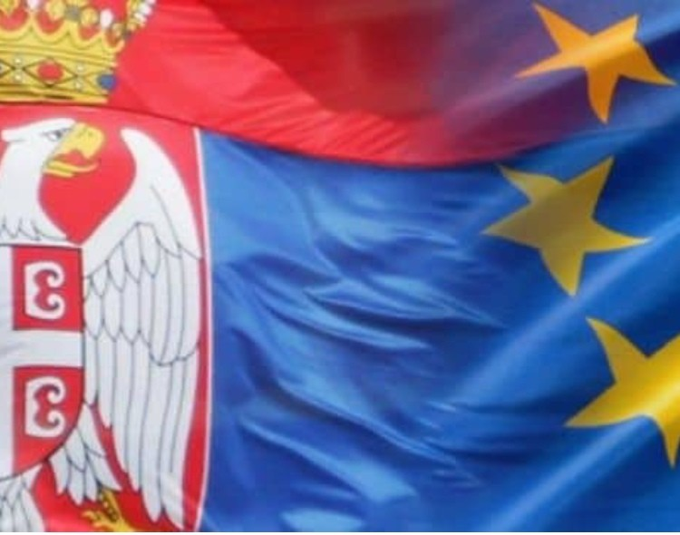 Cvijanov i Movsesijan na trodnevnom mentorskom programu EU u Ljubljani
