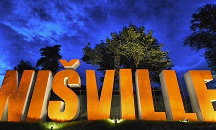 Sraman nivo nezainteresovanosti Ministarstva za Nišville džez festival