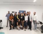 Cvijanov i Movsesijan na seminaru EU u Ljubljani: Saradnja liberala regiona ključ za napredak